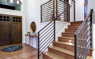 Une maison domotique ou technologique… parlons budget !