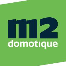 M2 Domotique - Domotique Résidentiel et commercial